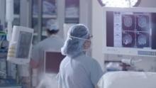 Brain Surgery show