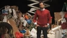 THE BIG PICTURE WITH KAL PENN ΔΕΙΤΕ