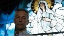 Explorer - Auf den Spuren der Jungfrau Maria Programm