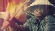 קמבודיה הפראית תוכנית