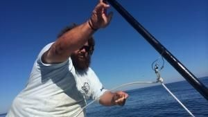 Wicked Tuna