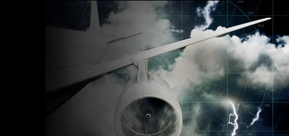 NEW Air Crash Investigation
