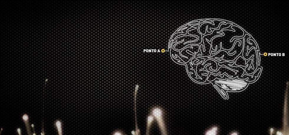 Brain Games: Teste o Seu Cérebro 5