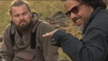 A vadnyugat túlélői film