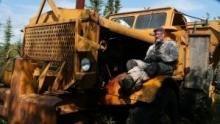 Alaskas härteste Mechaniker Programm