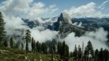 Amerika nemzeti parkjai film