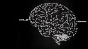 משחקי מוח