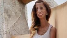 Lizzie Velasquez: Kämpferherz Programm