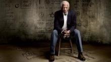 Η Ιστορία του Θεού με τον Morgan Freeman ΔΕΙΤΕ