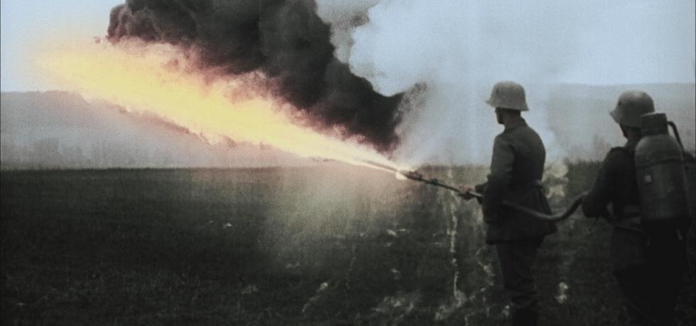 Apocalypse - La Battaglia di Verdun