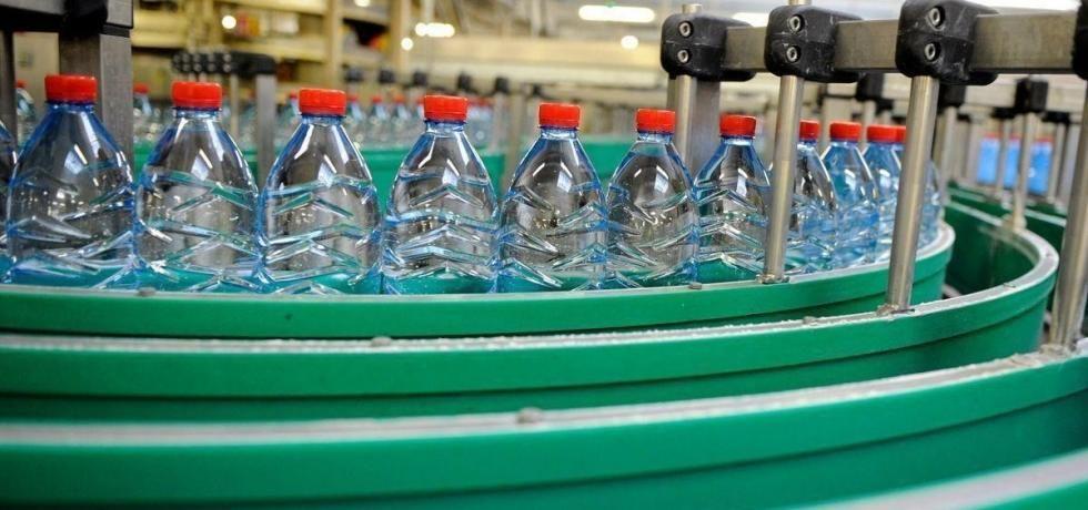 Saudi National Water Co