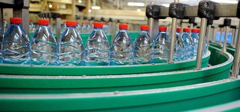 شركة المياه الوطنية السعودية