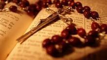 Odkrývání Bible pořad