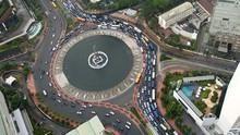 超級城市: 雅加達 Megacities: Jakarta 節目