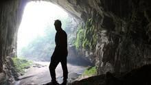 越南巨大洞穴之祕 The World's Biggest Cave 節目