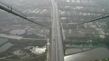 偉大工程巡禮 Megastructures: Megabridges 節目