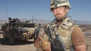 Dagboek Van Onze Helden - De Nederlandse Missie In Afghanistan