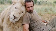 The Lion Ranger show