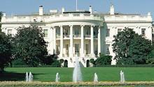 הבית הלבן מבעד לעדשה תוכנית