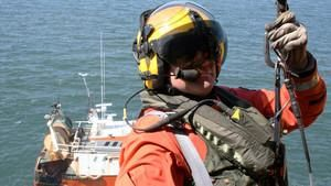 Search and rescue missions photo