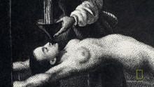 Mučení pořad
