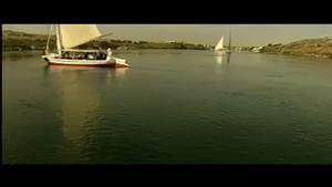 Livet langs elven: Nilen Bilde