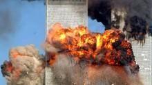 My 9/11 Program