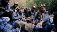 Hommage au commandant Massoud Voir la fiche programme