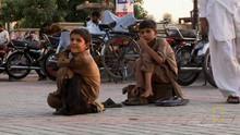 Пакистан_MOBI1 Предаване