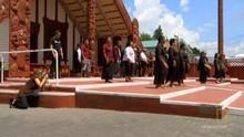 MaoriIzbliza_MOBI1  emisija
