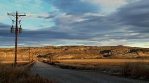 Road Trip to Yellowstone photo