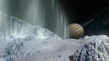 Os Anéis de Saturno programa