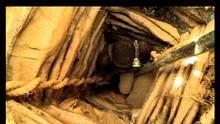 Children Of Gold: Paul van Vliet in Burkina Faso Programma