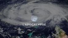 Apocalypse Voir la fiche programme
