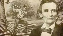 La face cachée de Lincoln Voir la fiche programme