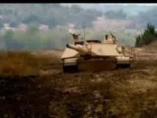 מכונות מלחמה - טנקים תמונה