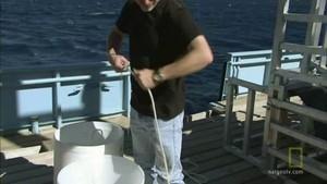 Webisode: הדייג המושלם תמונה