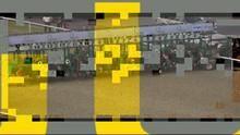 Megastructures-Meydan Racecourse show