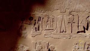 Egiptul la începuturi imagine
