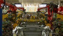 Maserati: Een exlusieve auto Programma