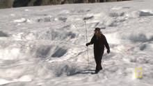 Alaska's Extreme Terrain Program