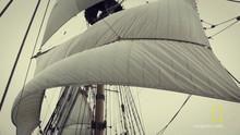 Holland hajóépítészet film