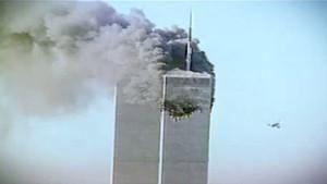 11 septembre photo