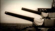Hitler elveszett csatahajója film