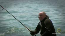 Sıra Dışı Balıkçılık SAYFAYA GİT