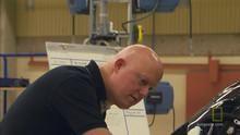 Koenigsegg: Zweedse superauto Programma