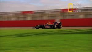 F1 photo