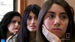 Newly Hasidic Life Fotografija