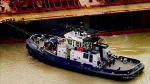 Panamakanaal Foto