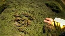 Ötezer méteres szabadesés film